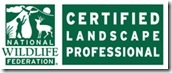 Certified-Landscaper-badge_220x91